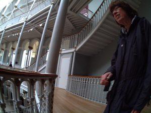 Autographer museum02