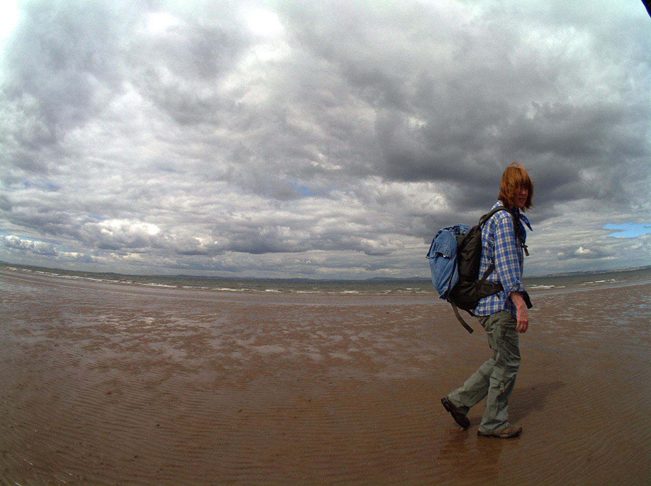 Autographer seaside01