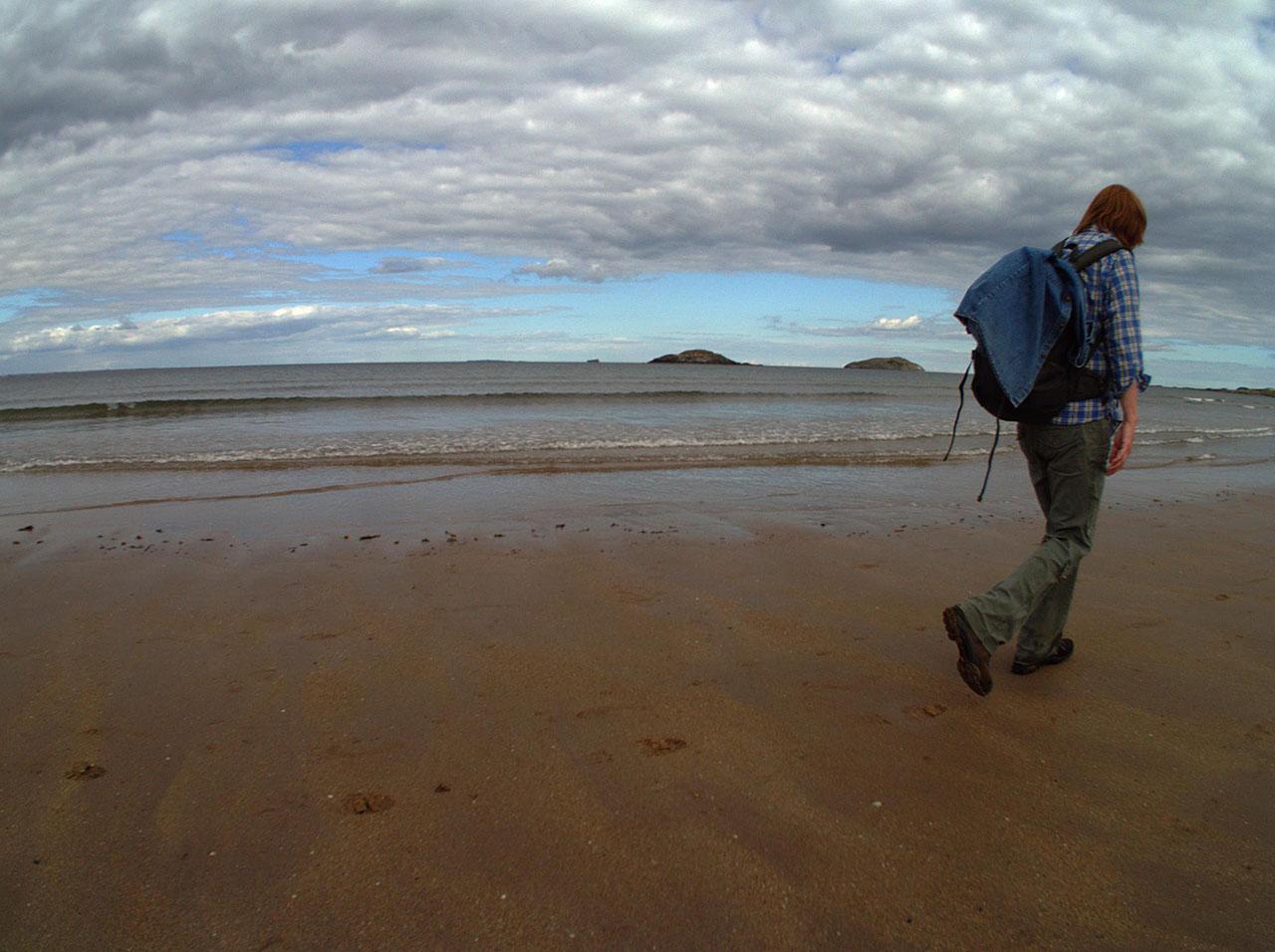 Autographer seaside06