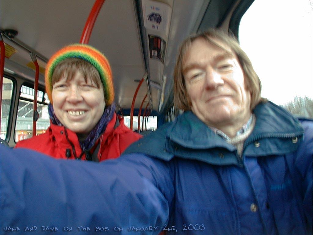 self-J_bus2003
