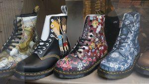 BarnetsShoes