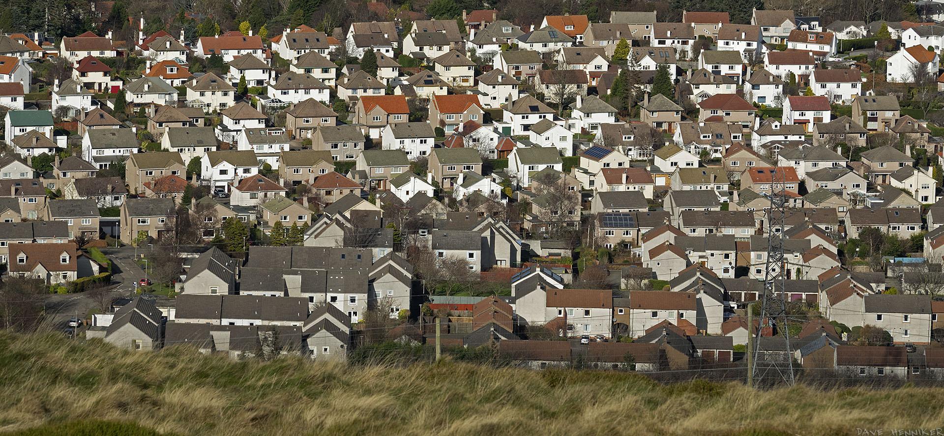 BonalyFromWhitehill