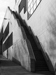 GreensideRow04_steps