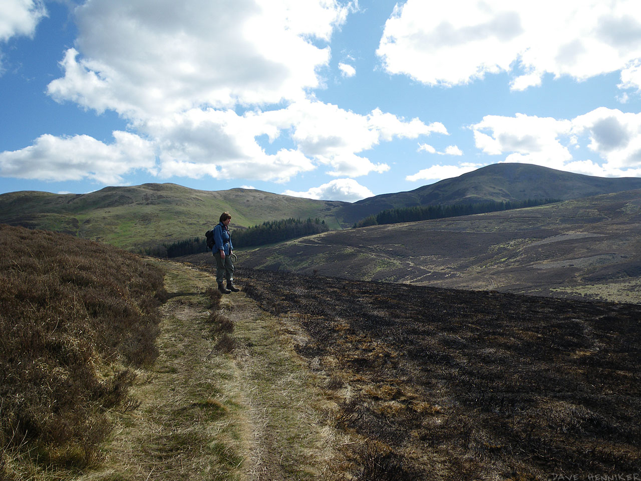 blackhill_path_jane_bellshill_turnhouse_carnethy