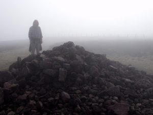 caerketton-misty05jane