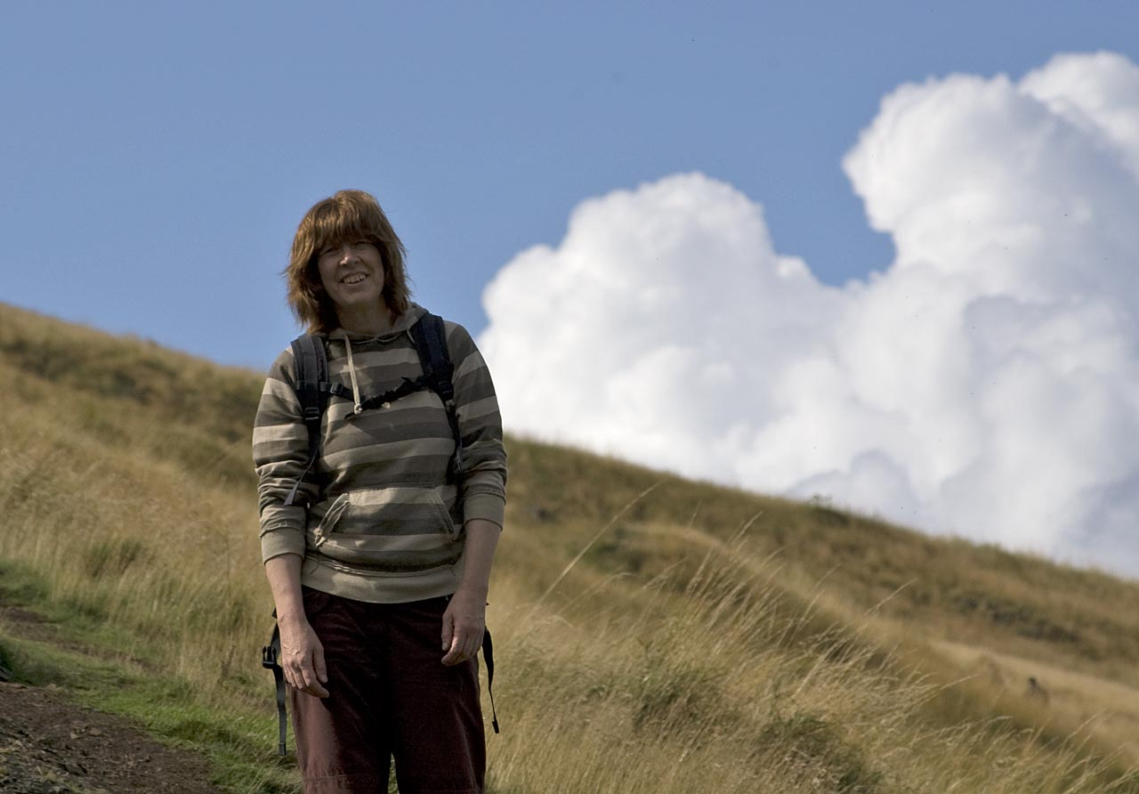 crags_aug08jane2