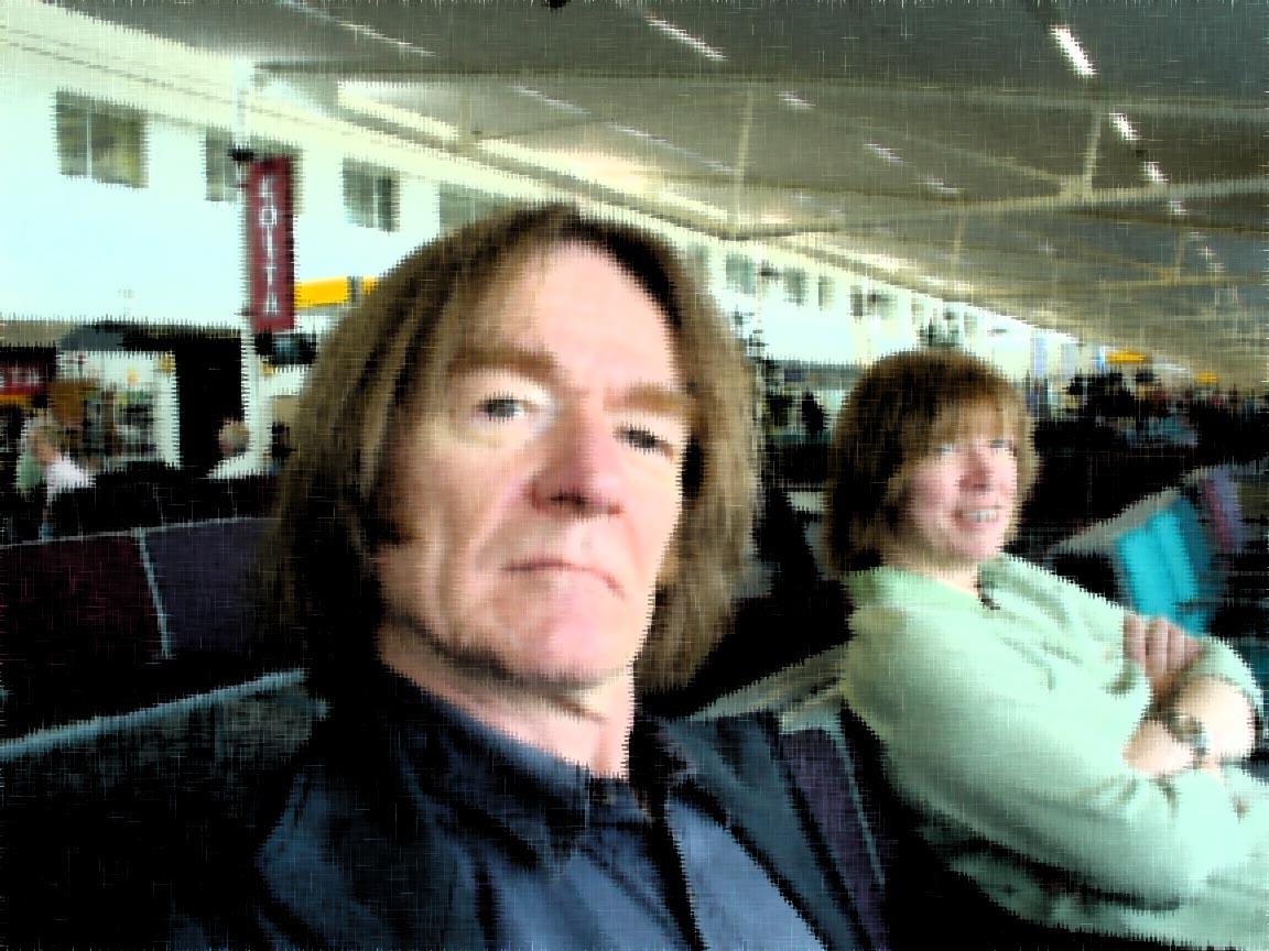davejane_airport