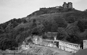 Greenside_Calton