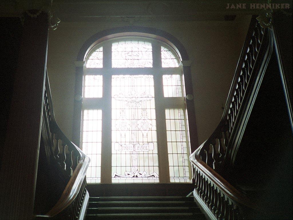 beechmount_stairs