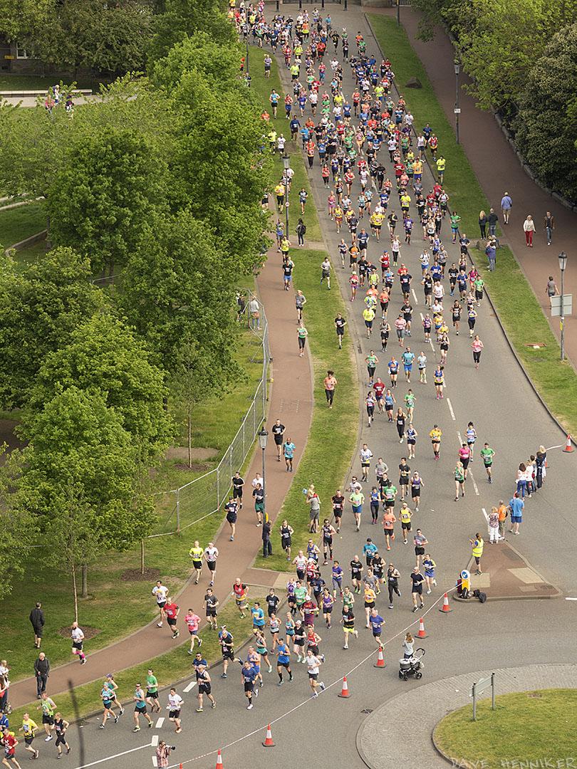 2017marathon13