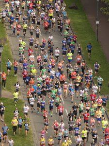 2017marathon14