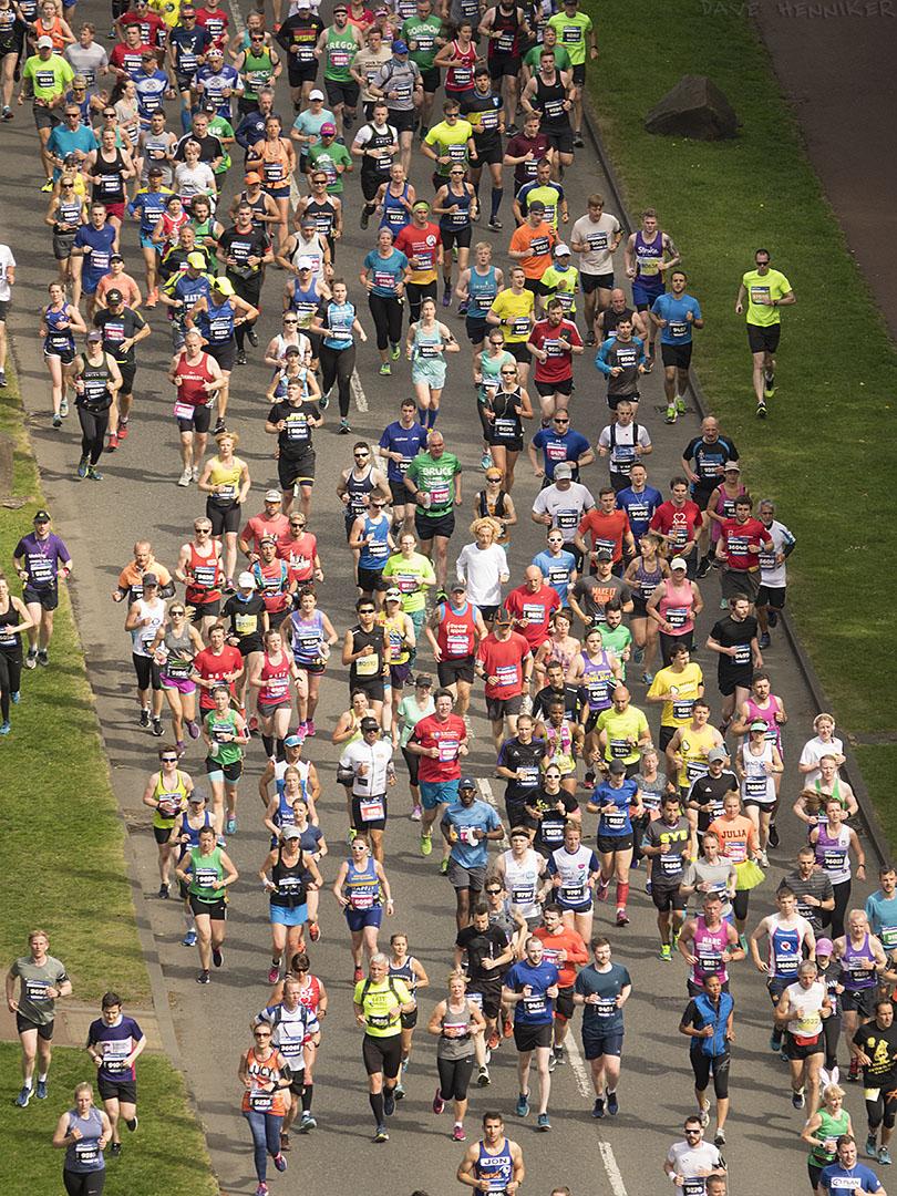2017marathon15