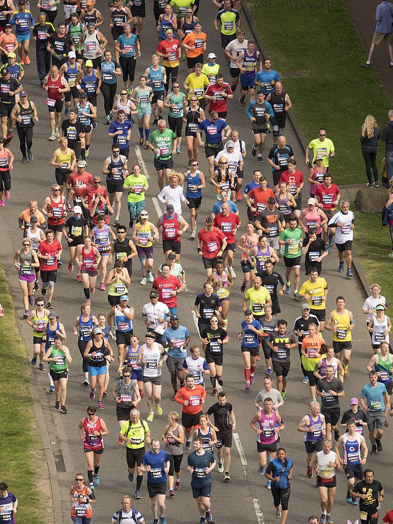 2017marathon16