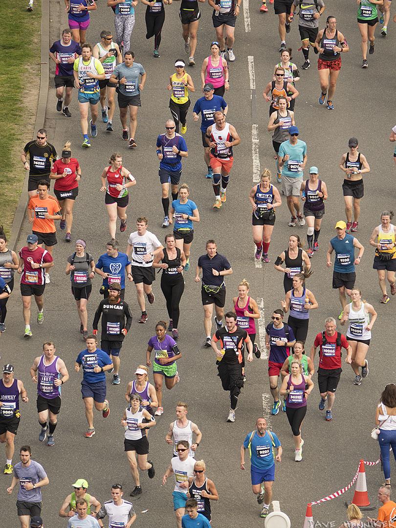 2017marathon18