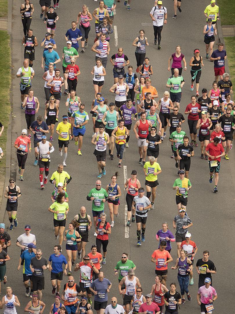 2017marathon19