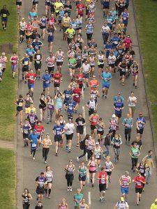 2017marathon20