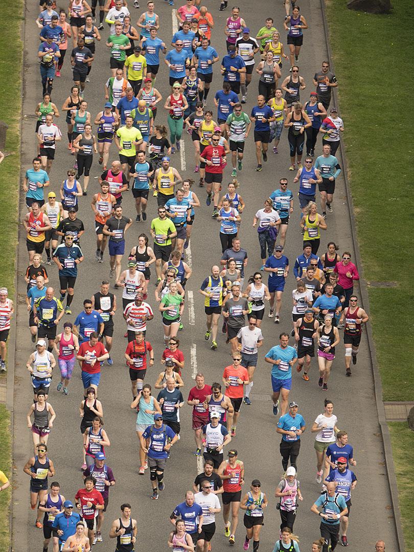 2017marathon21