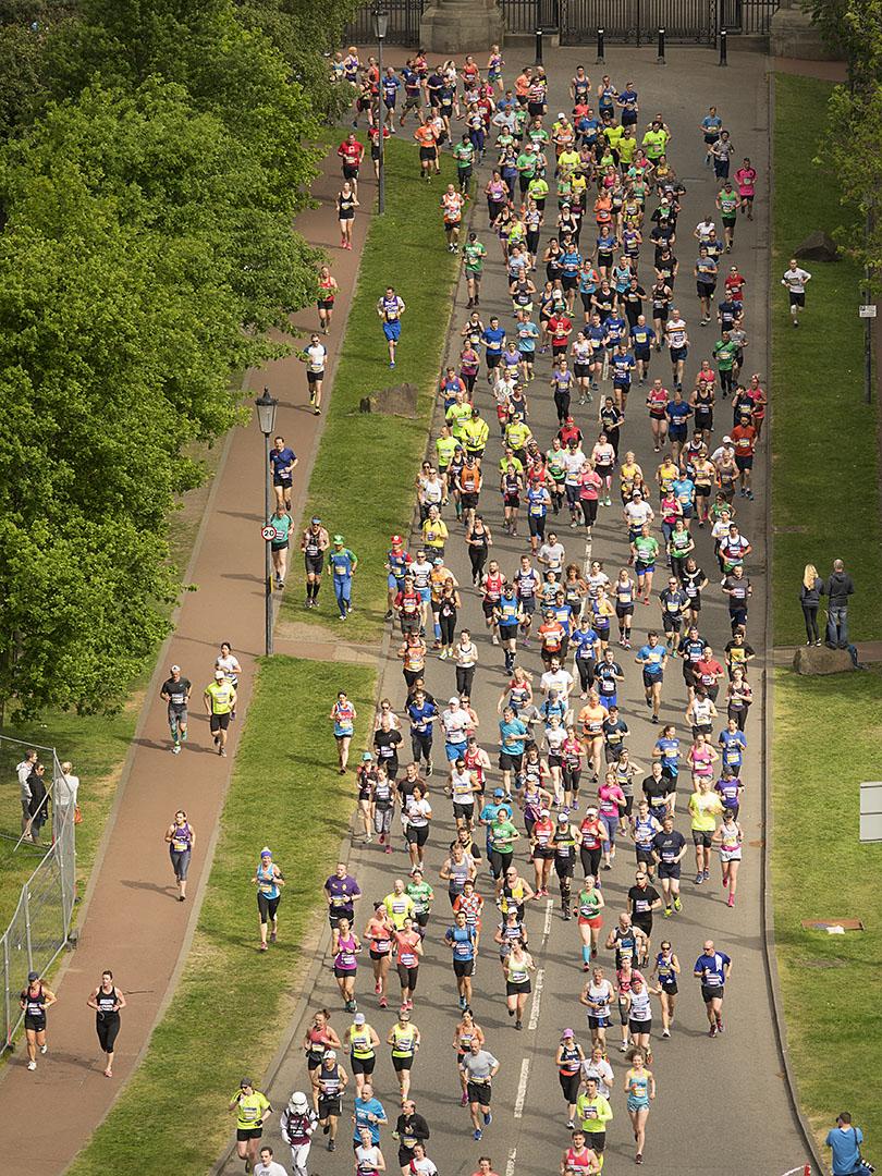 2017marathon22