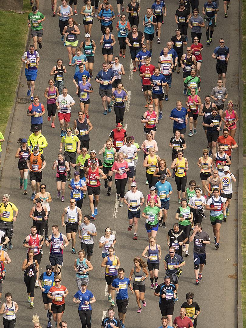 2017marathon23
