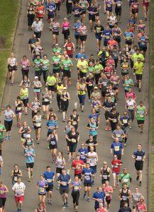 2017marathon24
