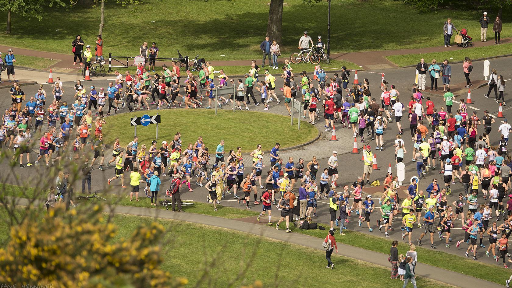2017marathon25