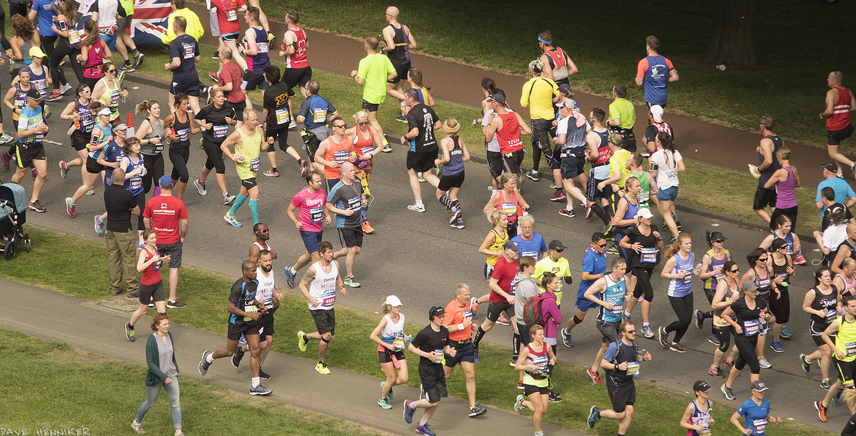 2017marathon27