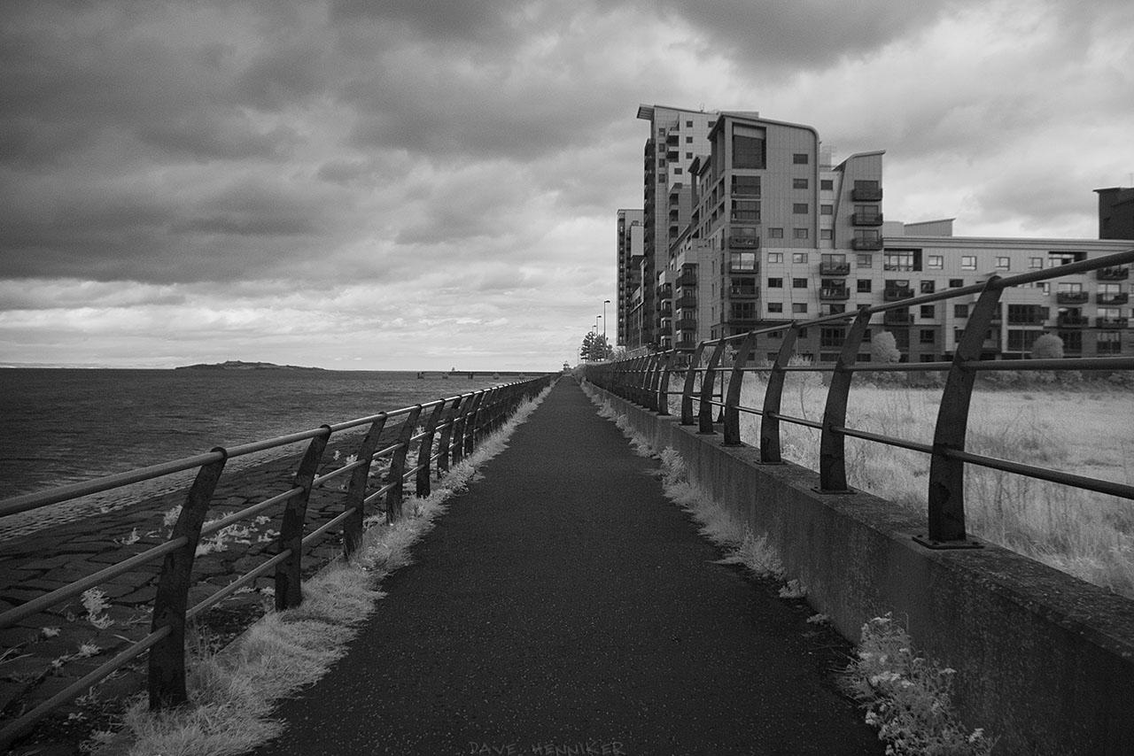 W_Harbour-2017-04ir