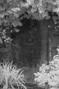 john_livingston_tomb41ir