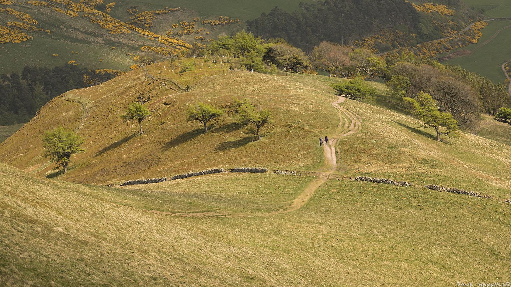turnhouse_hill_descent