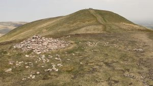turnhouse_hill_top