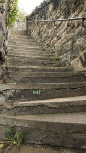 jacobs_ladder_21