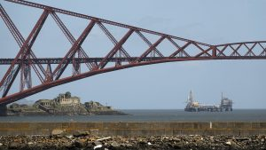 SthQueensferry2017(11)