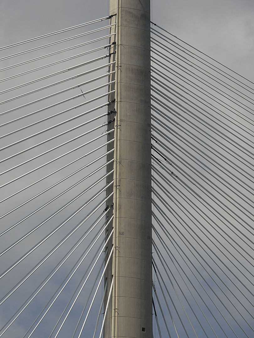 SthQueensferry2017(17)