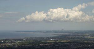View-EastLothian