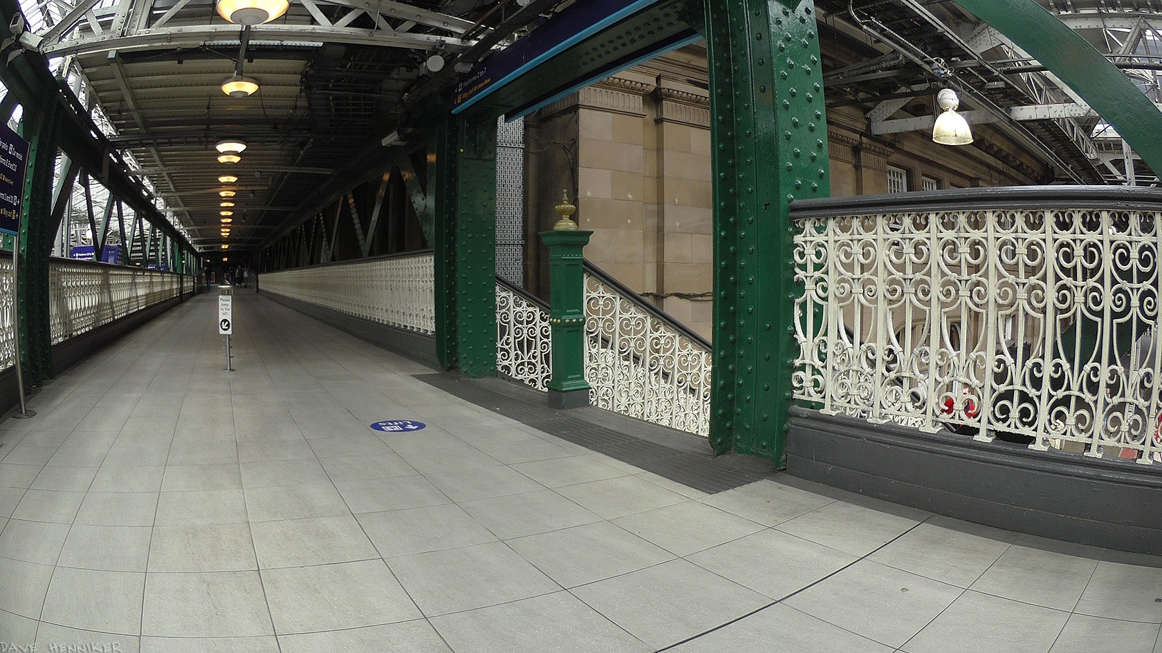 WaverleyStation2017(d)