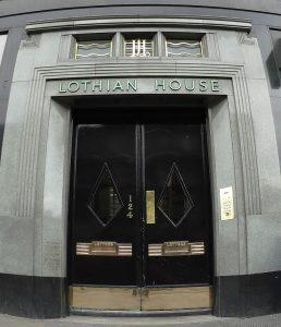 lothian_house09