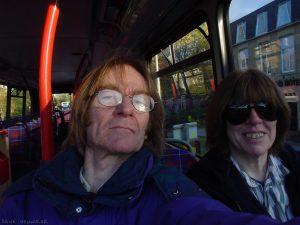 selves_bus01