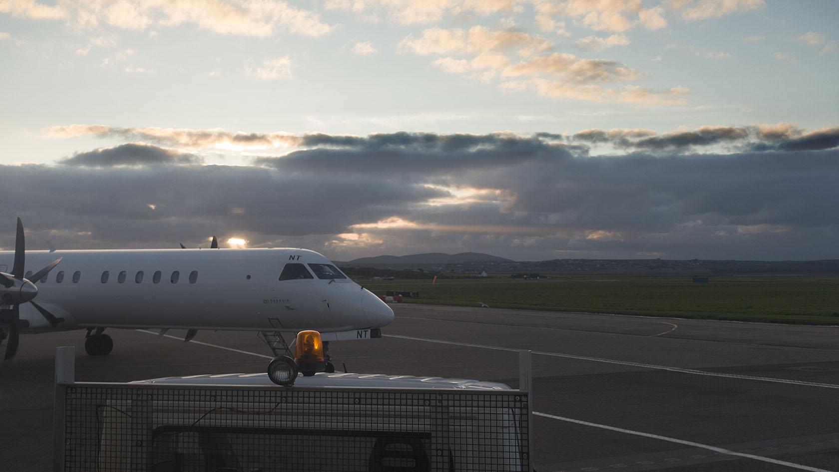StornowayAirport02