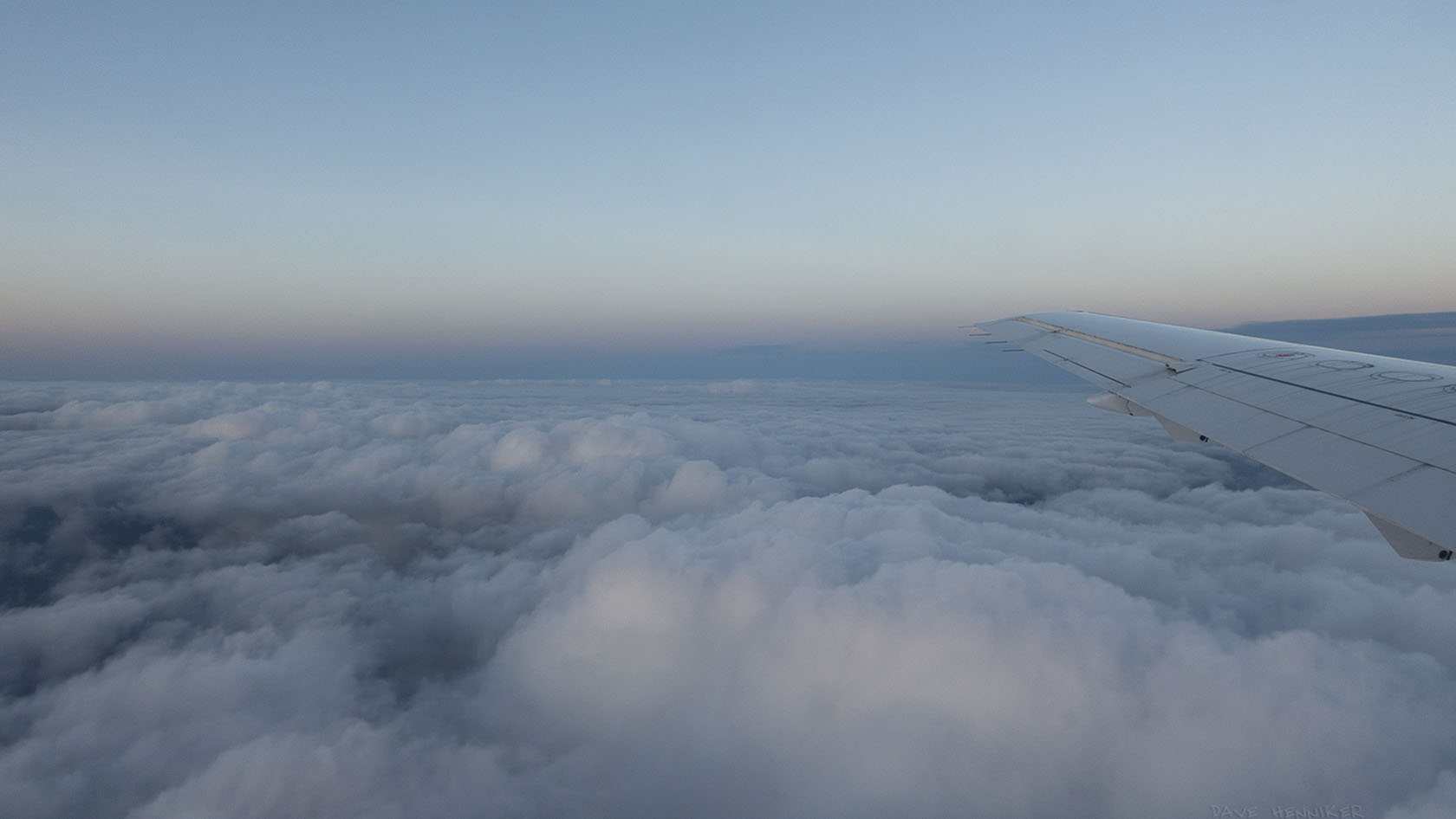 airborne01