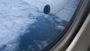 airborne02