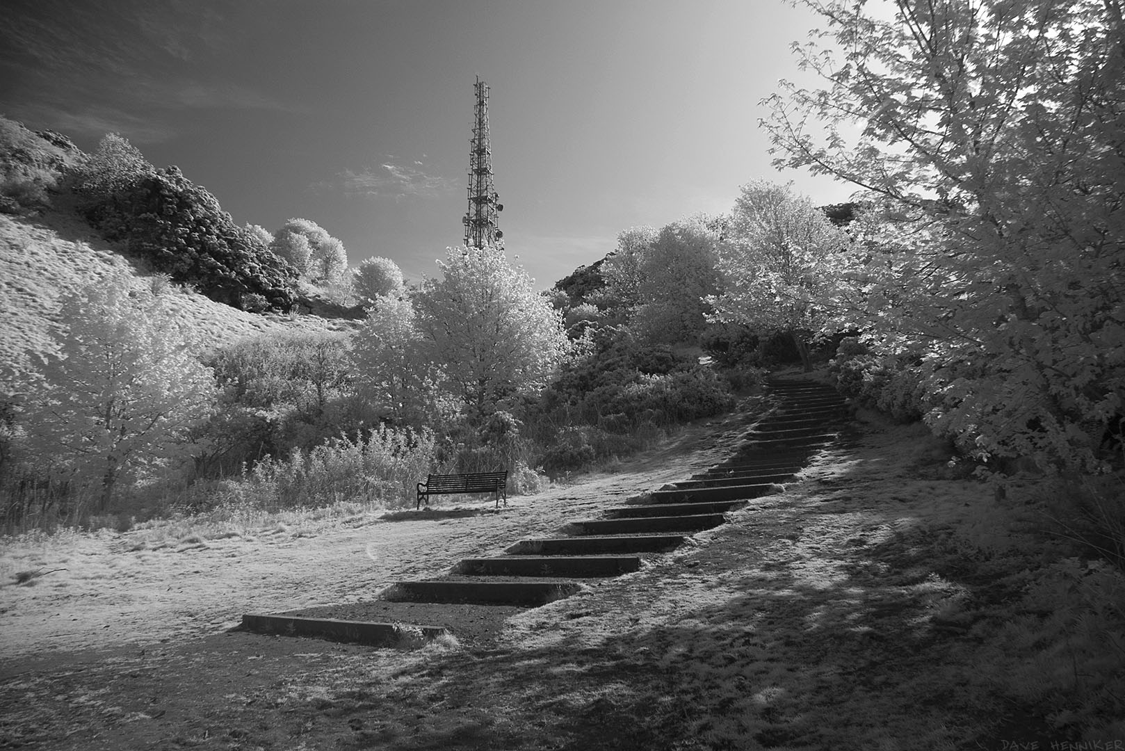 blackford_hill_ir27