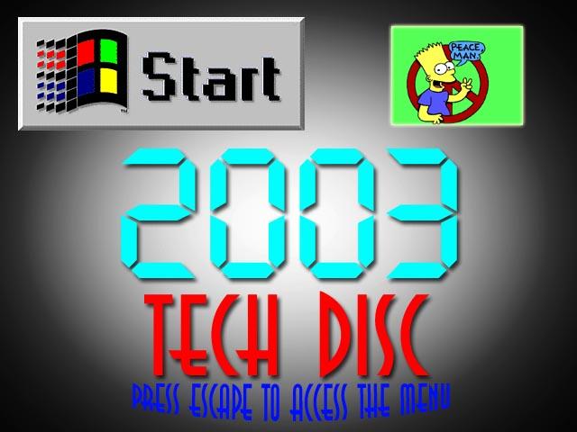 2003techdisc00