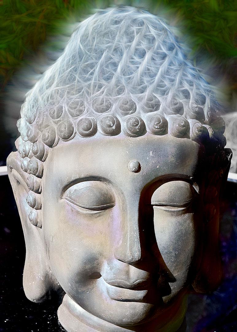 Buddha1fx