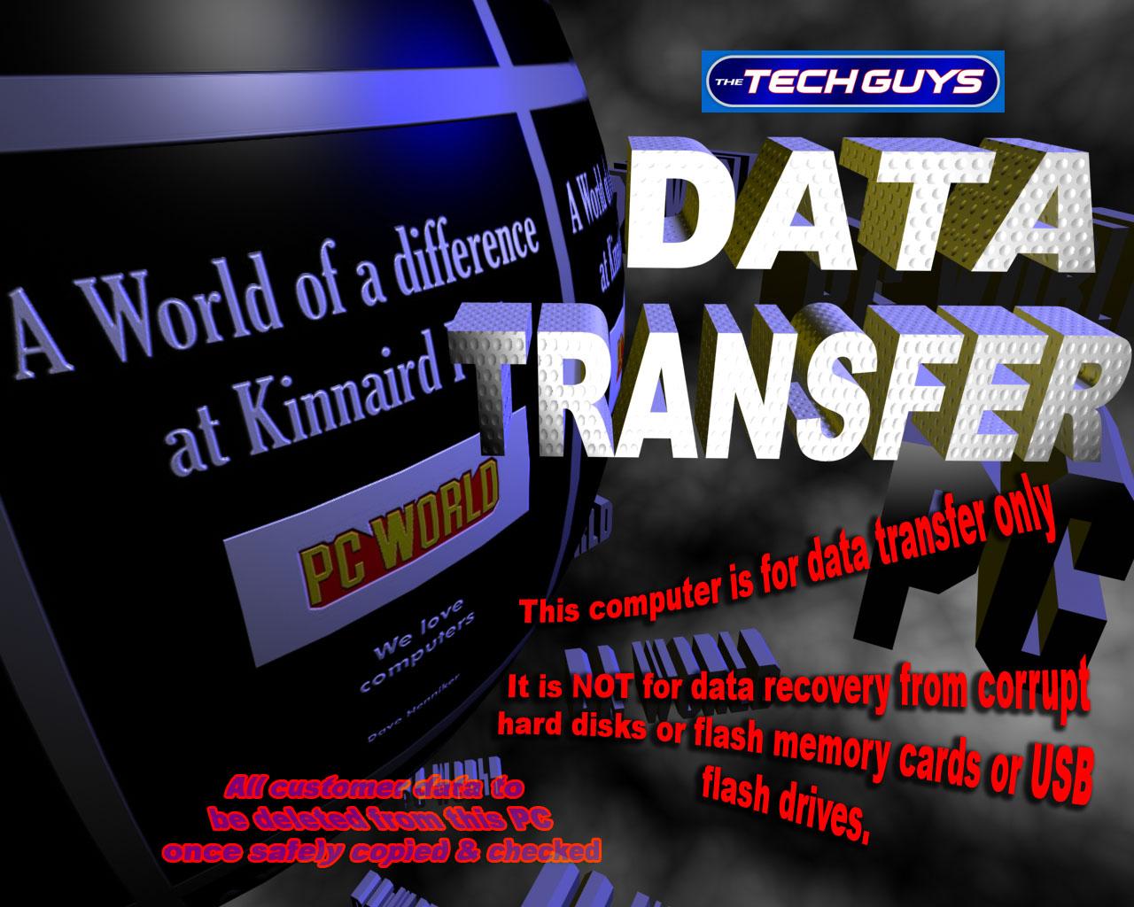 DATA_TRANSFER