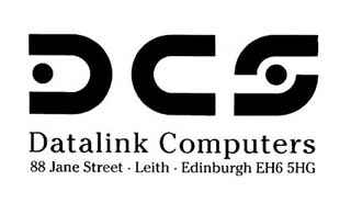 DCS_LOGO320