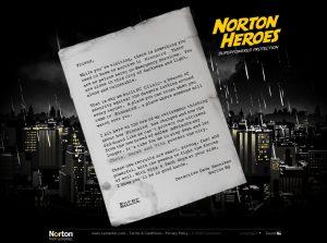 Norton_Heroes_v2