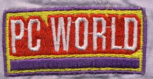 PCW_embroidered_shirt_logo