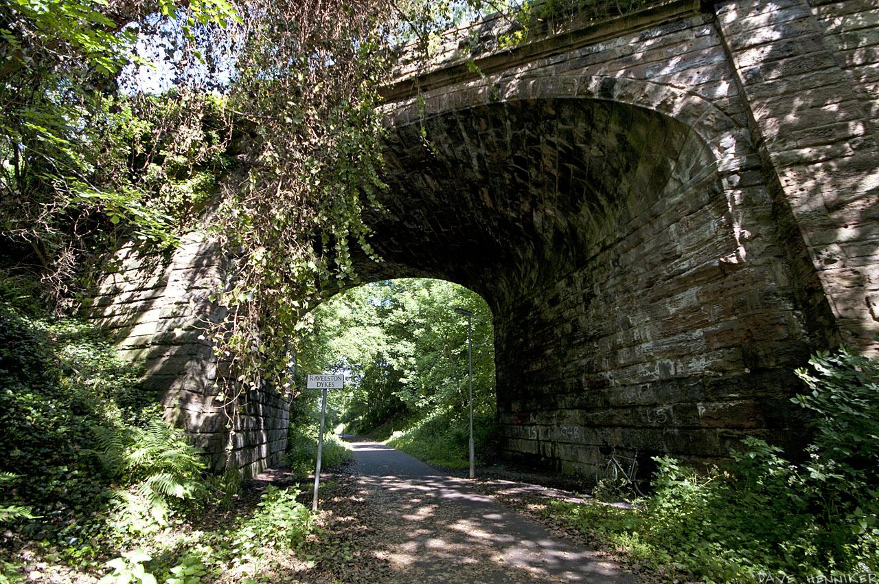 RavelstonDykes_bridge03