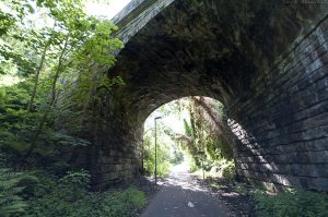 RavelstonDykes_bridge04