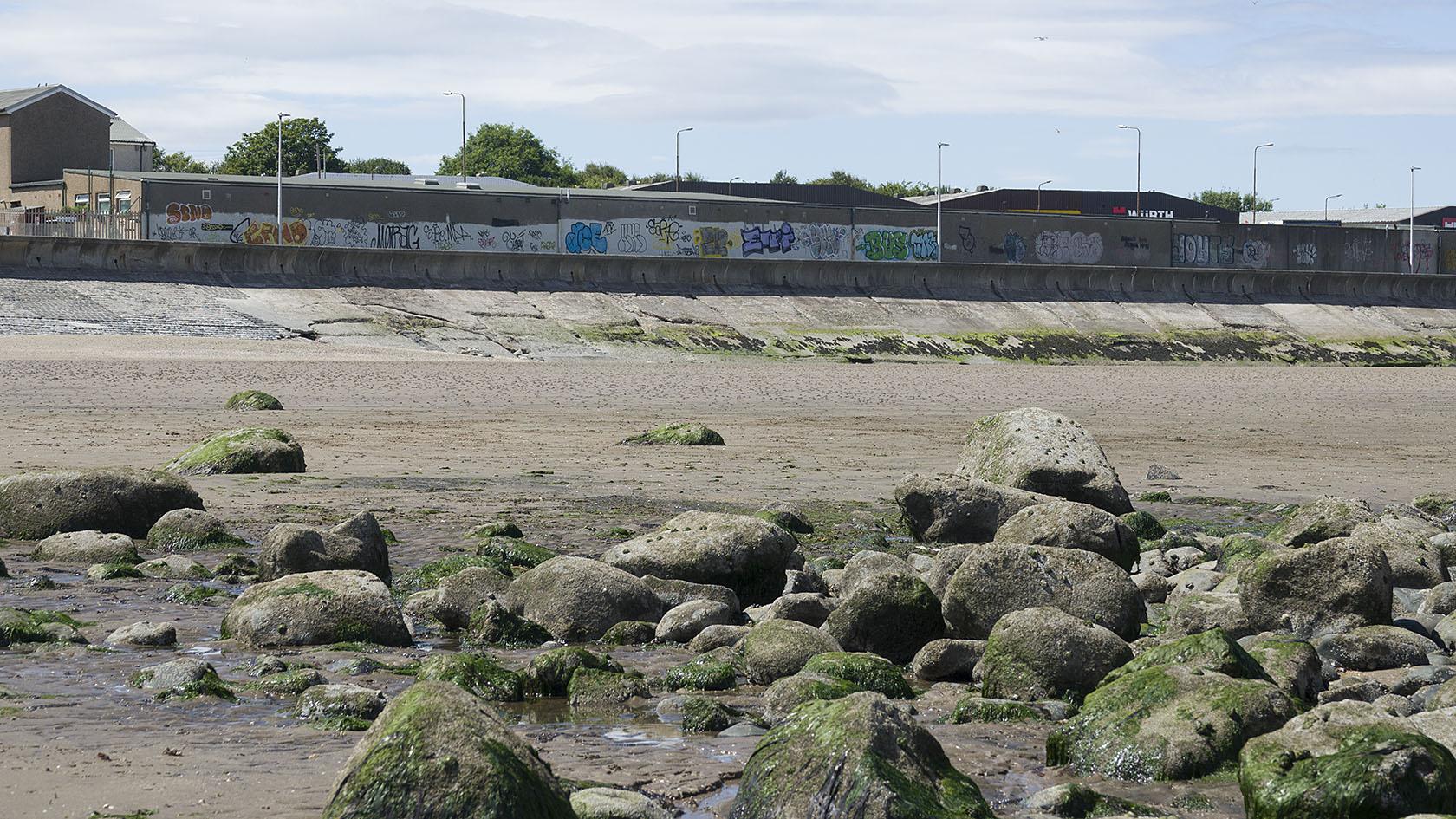 Seafield2018(16)